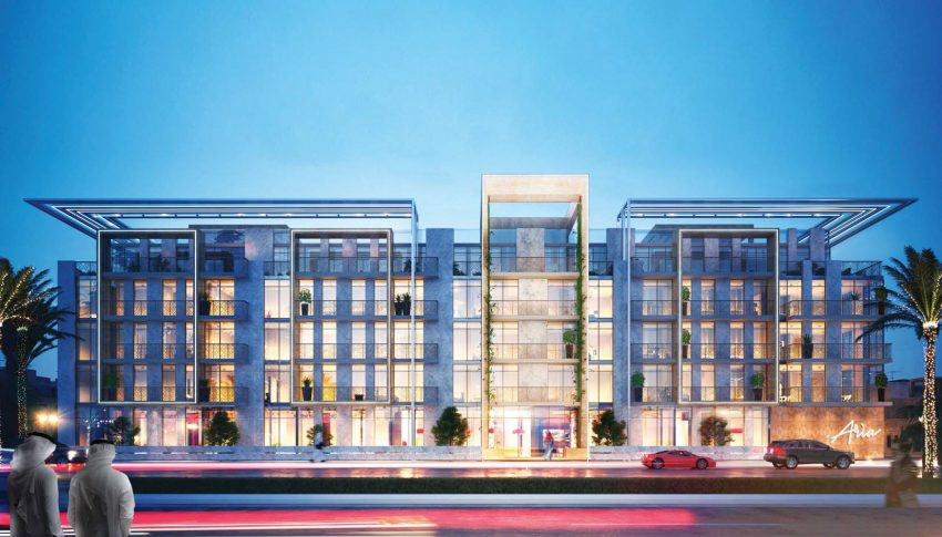 Aria – HOMES OF COMFORT & STYLE