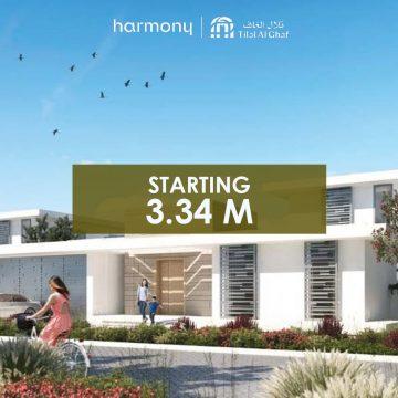 Harmony II_2