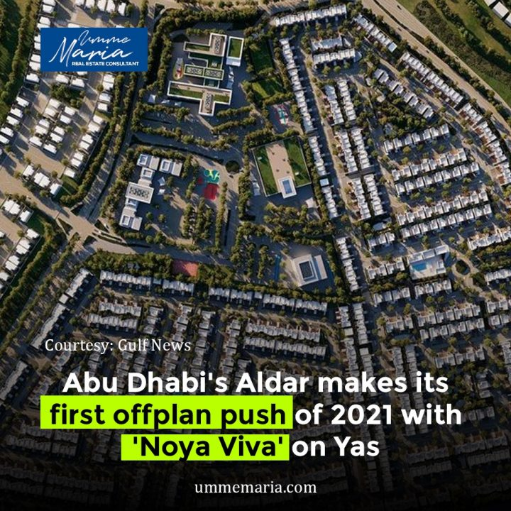 Abu Dbabi dubai news